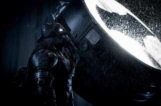 batman_v_superman_usvit_spravedlnosti_foto_foto_b04