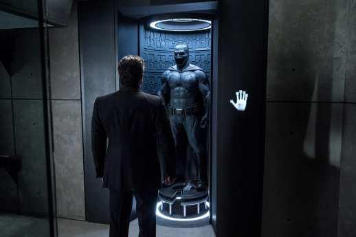 batman_v_superman_usvit_spravedlnosti_foto_foto_b10