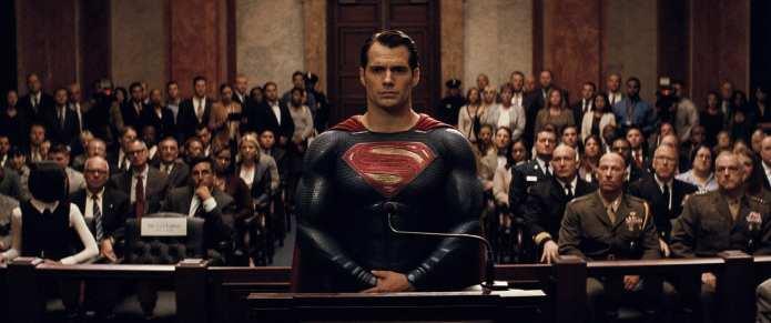 batman_v_superman_usvit_spravedlnosti_foto_foto_b23