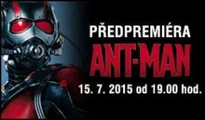ant-man_pc