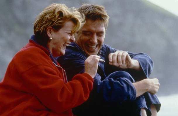 Bílá vdova (2000)
