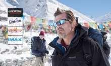 Předpremiérové projekce filmu Everest v českých multikinech