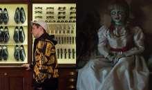Filmové události #43/15: Jihlava dokumentuje svět, Batman se zlobí, Johnny kupuje mléko