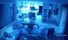 Paranormal Activity 2 – recenze