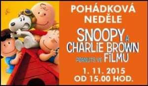 Peanuts_pc