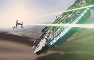 Star_Wars_sila_se_probouzi_blikacka_predprodej