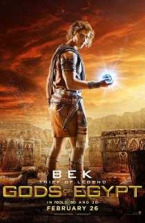 gods_of_egypt_poster_bek