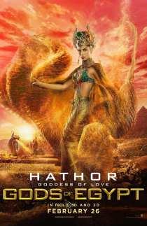 gods_of_egypt_poster_hathor