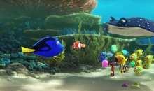 První trailer Hledá se Dory od studia Pixar