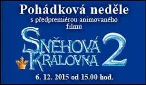 snehova_kralovna_2_pc