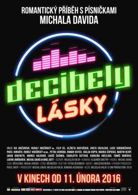 decibely_lasky_plakat