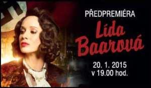 lida_baarova_pc