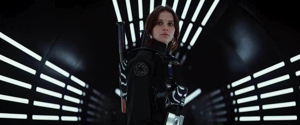 rogue_one_star_wars_story_2016_foto_06