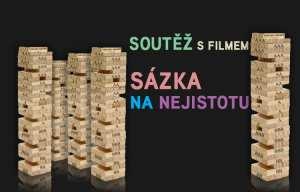 sazka_na_nejistotu_bl_soutez