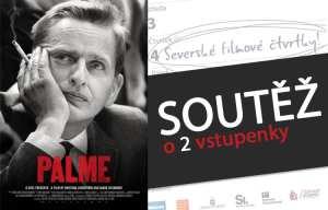 severske_filmove_ctvrtky_bl_soutez_palme