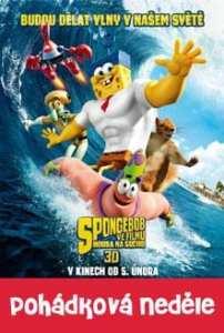 spongebob_pohadkova_nedele