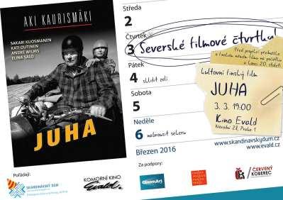 juha_seversky_ctvrtek_banner