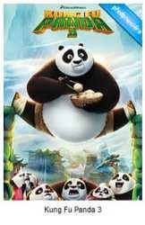 kung_fu_panda_3_cc