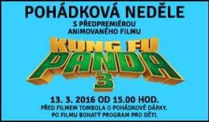 kung_fu_panda_3_pc