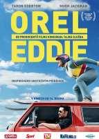 orel_eddie_2016_plakat