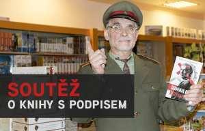 rudy_kapitan_bl_soutez