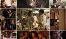 Láska ve filmu aneb Co si pustit na prvního máje?