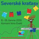 Severske_kratasy_2016_banner