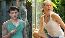 Filmové události #19/16: Kočky zpívají, Arnolda chtějí zabít, Han je opět mladík