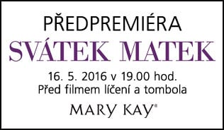 svatek_matek_pc