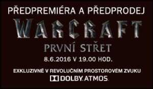 Warcraft_Prvni_stret_pc