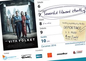 severske_filmove_ctvrtky_deportace_obr