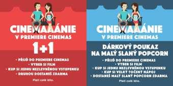 cinemaaanie_premiere_cinemas
