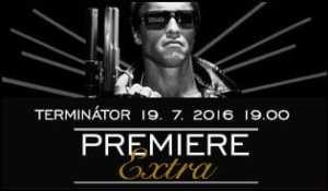 terminator_premiere_extra_pc