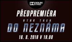 Star_Trek_Do_temnoty_pc