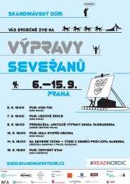 Vypravy_severanu_plakat
