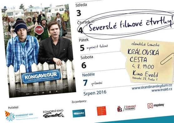 severske_filmove_ctvrtky_srpen_kralovska_cesta