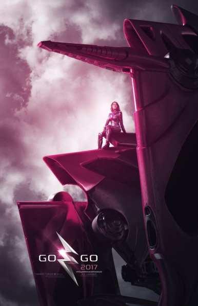 power_rangers_poster_a