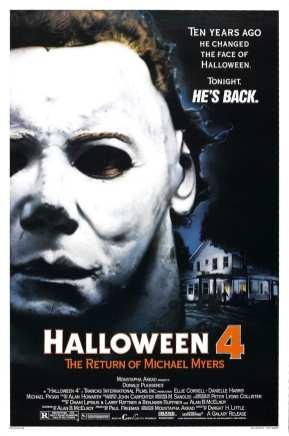halloween_4_1988_poster