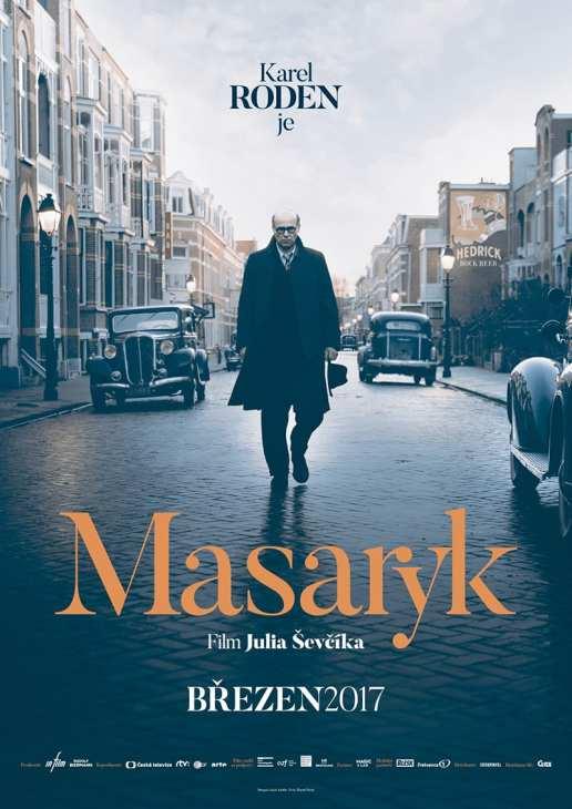 masaryk_2017_teaser_plakat