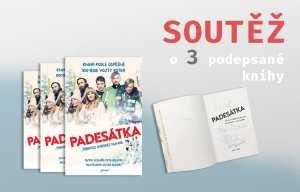 padesatka_bl_soutez_knihy