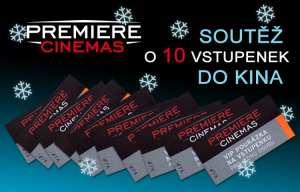 soutez_premiere_cinemas_vstupenky_winter