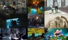 Rok 2017 ve znamení nekončících sérií i vytoužených pokračování – část 1.