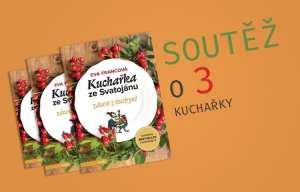 soutez_bl_kucharka_ze_svatojanu