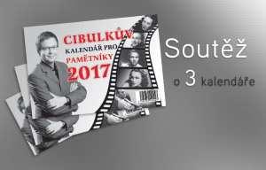 soutez_cibulkuv_kalendar_pro_pametniky