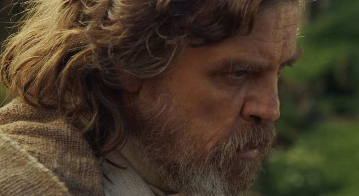 Star Wars: Epizoda VIII (2017)