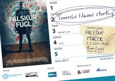 falesny_ptacek_seversky_filmovy_ctvrtek_obr