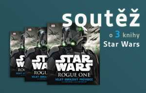 star_wars_rogue_one_bl_soutez_knihy