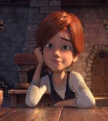 Dětské předpremiérové projekce animáku Balerína v Premiere Cinemas a dalších multikinech