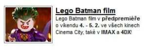 lego_batman_film_cc