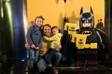 premiera_lego_batman_film_09